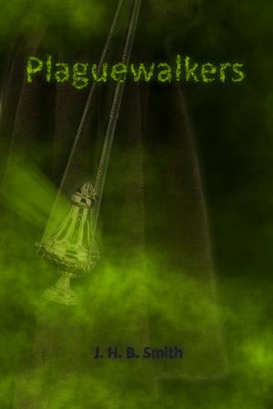 plaguewalkerssmall