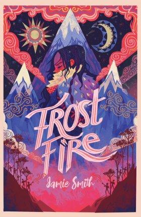 Frostfiresmall
