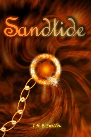sandtide